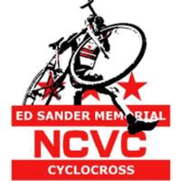 Ed Sander Memorial Cyclocross - Super Series - Adamstown, MD - race80293-logo.bDAsXw.png