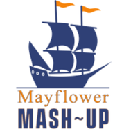 Mayflower Mash~Up - Middletown, DE - race79672-logo.bDANTG.png