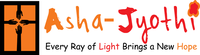 7th Annual Asha-Jyothi 5K Run/Walk - 2019 - Bridgewater Township, NJ - 21ce1151-114a-4645-8169-0f9339b241f7.png