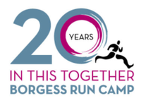 Borgess Run Camp - Kalamazoo, MI - race49377-logo.bDz-_f.png