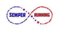 Semper Running Half Marathon, Half Marathon Relay & 2.2 Mile Walk - Walworth, WI - race79656-logo.bDvdAg.png