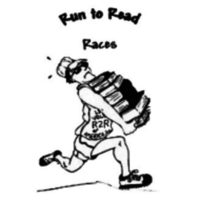 16th Annual Run to Read Half Marathon - Fairmont, WV - race4769-logo.bz3IAZ.png