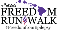 Freedom Run/Walk from  Epilepsy 2020 - Kailua, HI - 32017ea2-ce06-4a44-8ce0-9837d8886d2f.png