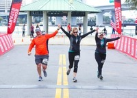Times-Union Half Marathon and 5K - Jacksonville, FL - ADD_BDRJAX_FINISH-2857.jpg