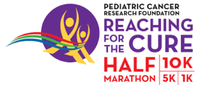 PCRF Reaching for the Cure Run - Irvine, CA - PCRF.png