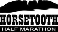 Horsetooth Half Marathon - Fort Collins, CO - HTH_Logo.png