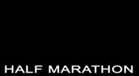 Horsetooth Half Marathon - Fort Collins, CO - HTH_Logo.png