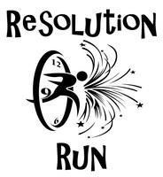 Resolution Run 5k - Fort Collins, CO - RR_Logo.jpg