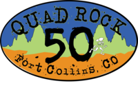 Quad Rock 50/25m - Fort Collins, CO - QR_Logo.png