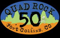 Quad Rock 50/25m - Fort Collins, CO - QR_Logo.png