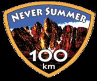Never Summer 100k - Walden, CO - NS_Logo.png