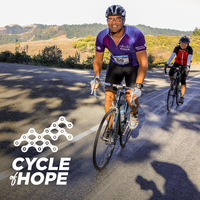 Cycle of Hope benefiting Habitat for Humanity - Palo Alto, CA - COH2019-FacebookAD-BLANK.jpg