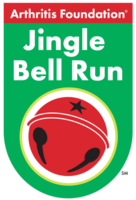 2019 Jingle Bell Run - San Diego - San Diego, CA - Jingle_Bell_Logo.png