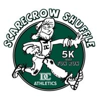 Scarecrow Shuffle 5K Run/Walk - Newtown Square, PA - race_logo_from_2018_Active_page.jpg