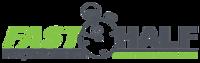 Fast Half Marathon - South Hamilton, MA - race28714-logo.bwLq2y.png