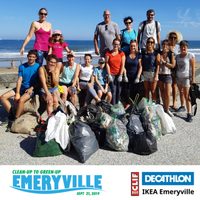 Plogging Cleanup: Free Run, Trash Pickup and Fun for World Cleanup Day - Emeryville, CA - Clean_up_to_green_up-06.jpg