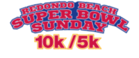 Redondo Beach Super Bowl Sunday 10K/5K - Redondo Beach, CA - rb10klogo-header__1_.png