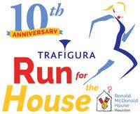 Trafigura Run for the House - Houston, TX - TrafiguraRun_10thAnn_logo_RGBweb.jpg