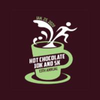 Asheville Hot Chocolate Races - Asheville, NC - finalHC10K2020logo.png