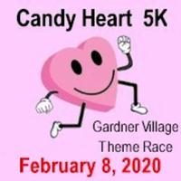 Candy Heart Run - 5K - West Jordan, UT - race80477-logo.bDCtA5.png
