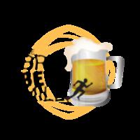 The Brio Beer Mile - Missoula, MT - race79973-logo.bDzOos.png