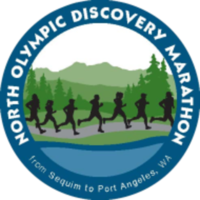2020  - North Olympic Discovery Marathon - Port Angeles, WA - race80382-logo.bDBGAC.png