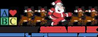 Runaway Santa Run 5K - Albany, OR - race80493-logo.bDCvPi.png
