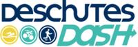 Deschutes Dash - Bend, OR - race79717-logo.bDxC6-.png