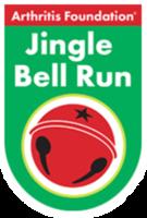 Jingle Bell Run - The Woodlands - The Woodlands, TX - d8e7e679-376a-4734-b078-f2c580e9236e.png