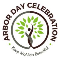 Arbor Day Celebration 2020 - Mcallen, TX - ed50210e-5c96-4b16-b24f-e4e8cf5e7763.png