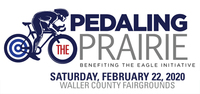 2020 Pedaling the Prairie Bike Ride - Hempstead, TX - fa6fc3e9-06eb-4839-94cf-3dcb39c5cc64.jpg