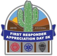 First Responder Appreciation Day 5K - Tucson, AZ - race80276-logo.bDBRLQ.png