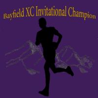 Bayfield XC Invitational - Bayfield, CO - race80538-logo.bDCN2H.png