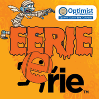 2019 Eerie Erie - Erie, CO - e73280cd-15c8-46b1-936f-3b2be94a8718.png