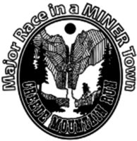 34th Annual Creede Mountain Run - Creede, CO - 8032ab0e-d9f8-4e4f-9131-648a0442d57e.png