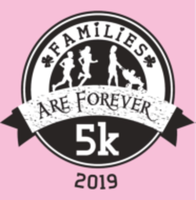 Families are Forever 5K - Meridian, TX - race80383-logo.bDBMRm.png