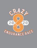 Crazy 8 Endurance Run - Mckinney, TX - race80380-logo.bDYzKS.png