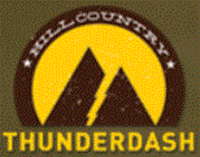 Thunderdash Obstacle Course & Mud Run - Comfort, TX - race80619-logo.bDCVtE.png