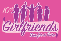 Girlfriends Run for a Cure - Vancouver, WA - race39834-logo.bx9vlC.png