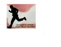 MILES FOR GILES VETERANS MEMORIAL 5K RUN/3K WALK - Lemoore, CA - race80485-logo.bDCvCI.png
