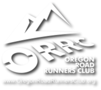 ORRC Y2K - Forest Grove, OR - race25614-logo.byIvfP.png