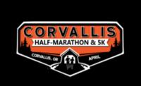 Corvallis Half Marathon - Corvallis, OR - race39579-logo.bx8TuG.png