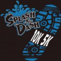 TJHS Splash N Dash - Tillamook, OR - race14026-logo.buA9XT.png