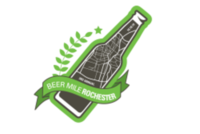 Beer Mile Rochester - Rochester, NY - race80400-logo.bDBSRo.png