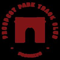 2019 PPTC Turkey Trot - Brooklyn, NY - race79127-logo.bDBa6h.png
