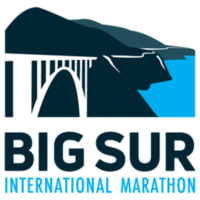 Big Sur International Marathon Events 2020 - CANCELLED - Carmel, CA - 7dfa6acc-ed44-42da-a64a-73bf7a845a3b.png