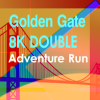 Golden Gate 10K, 5K and Double 8K - San Francisco, CA - 72b6665f-ec7c-4022-88fa-673b14c4a52f.png
