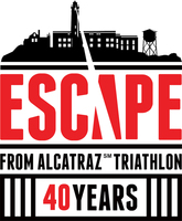 2020 ESCAPE FROM ALCATRAZ - Random Drawing - San Francisco, CA - c075dea3-ac87-406c-a07f-69bcbd5cc444.jpg