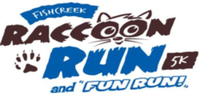 9th Annual Fishcreek Raccoon Run - Stow, OH - race79607-logo.bDxunW.png