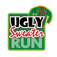 UGLY Sweater Run 2016 Event - Klamath Falls, OR - 8ee3df72-f0b3-4f8e-b22e-cfa2981606f4.jpg